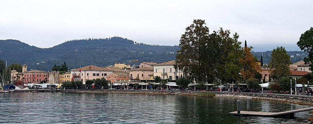 Bardolino Markt