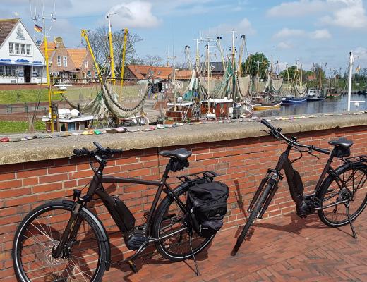 Stevens E-Bikes E-Bormio