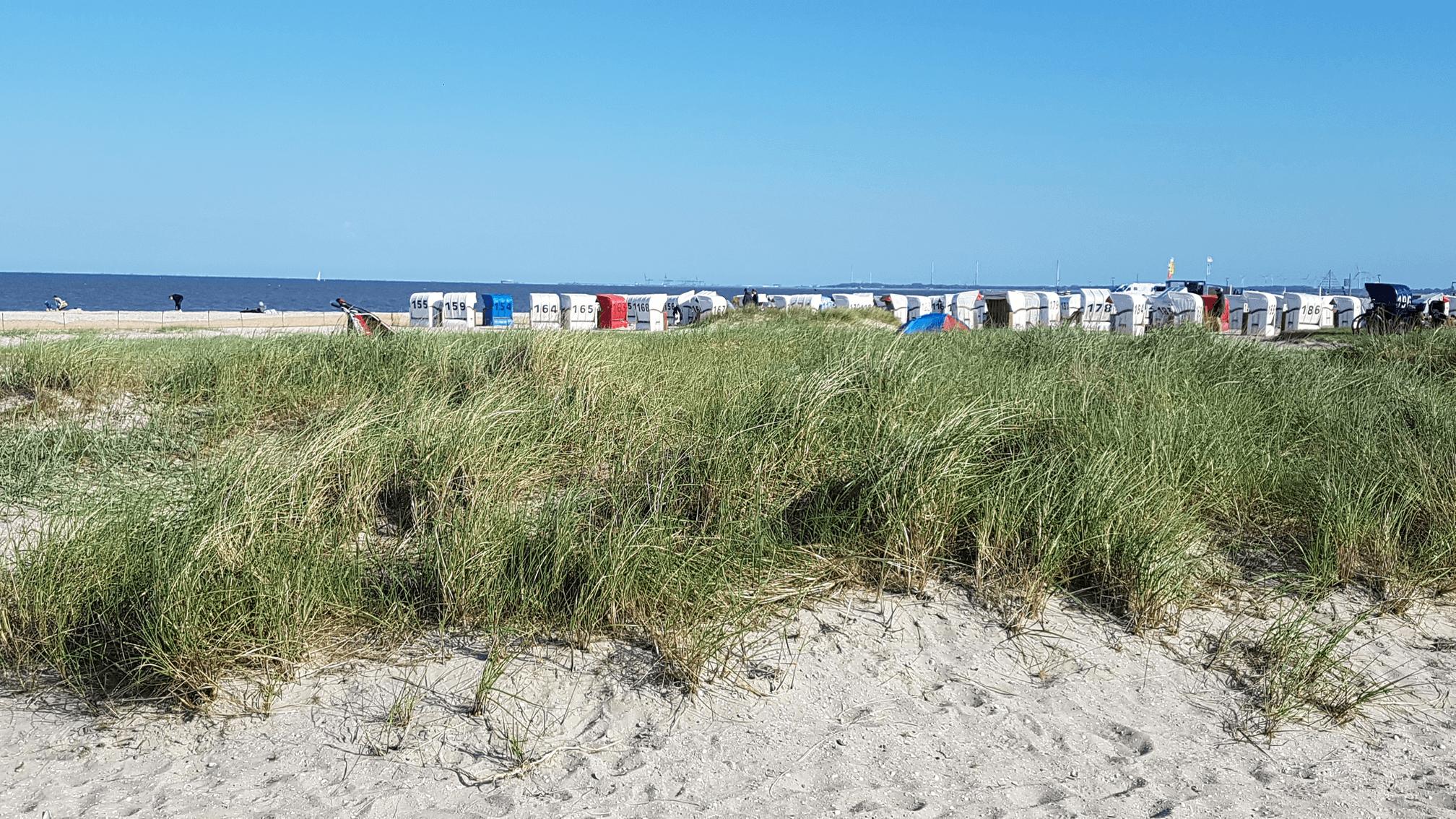 Strand Schilling
