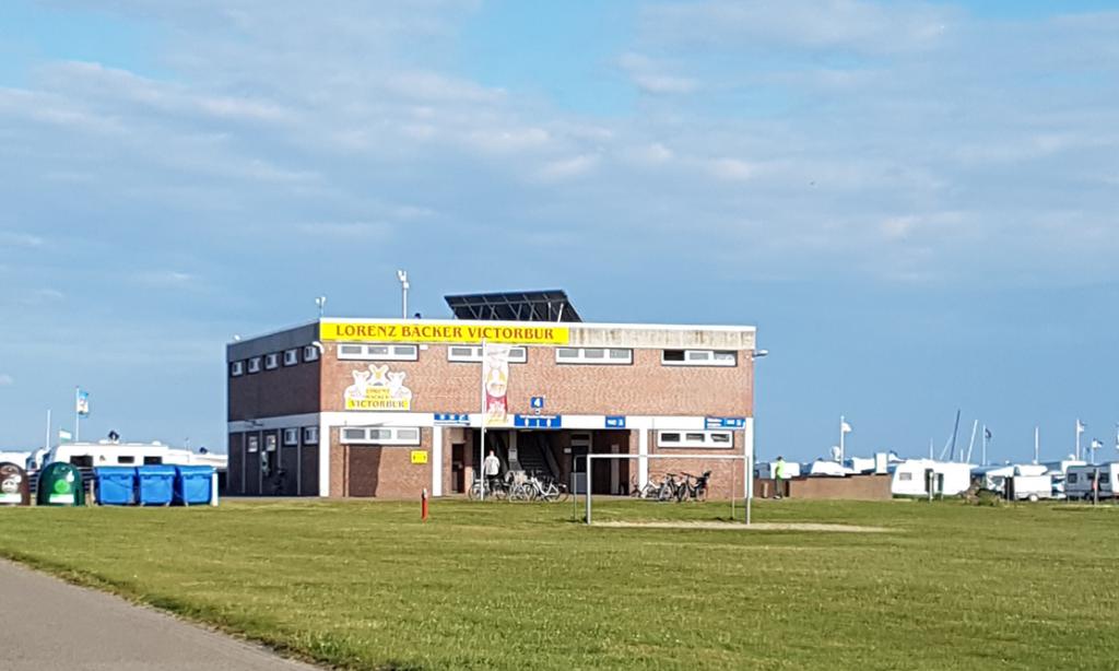 Sanitärhaus Schillig