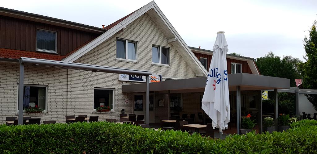 Alfsee Ferien- & Erlebnispark