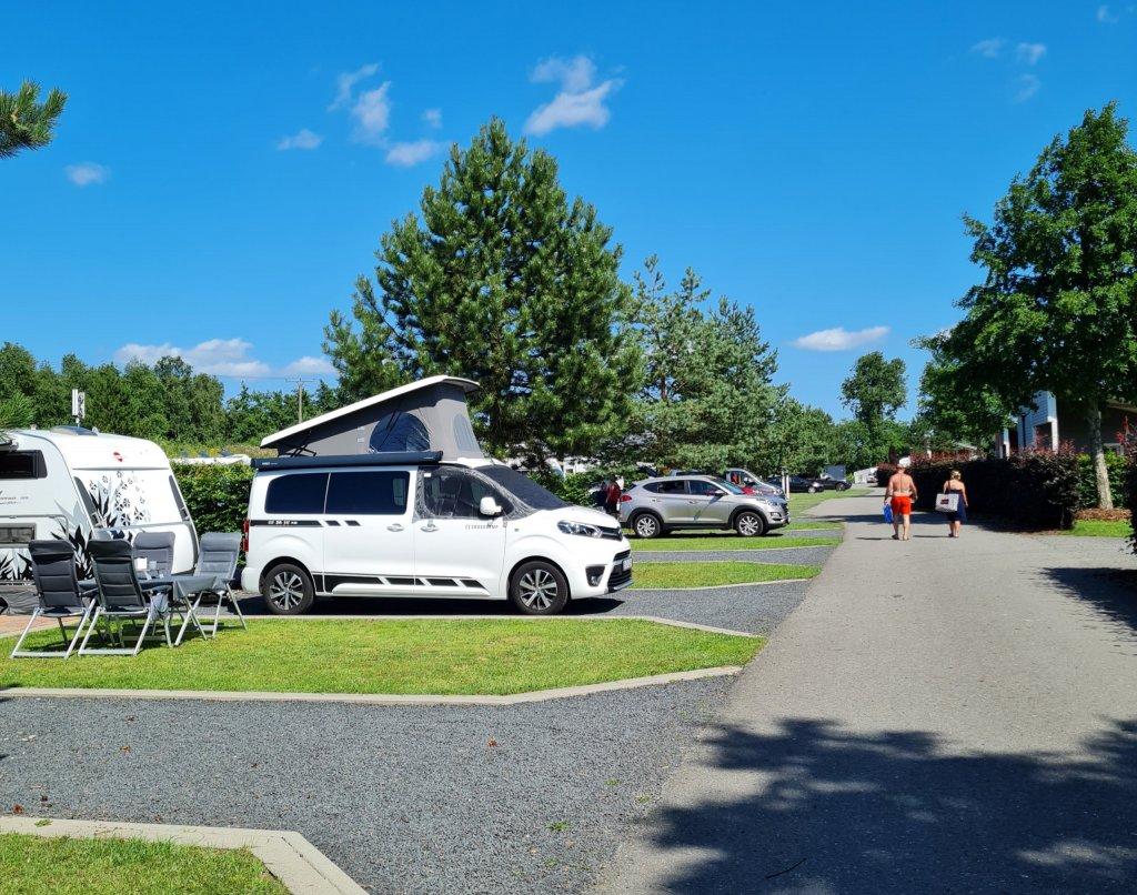 Emsland-Camp