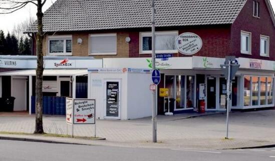 Dorfladen Fehndorf