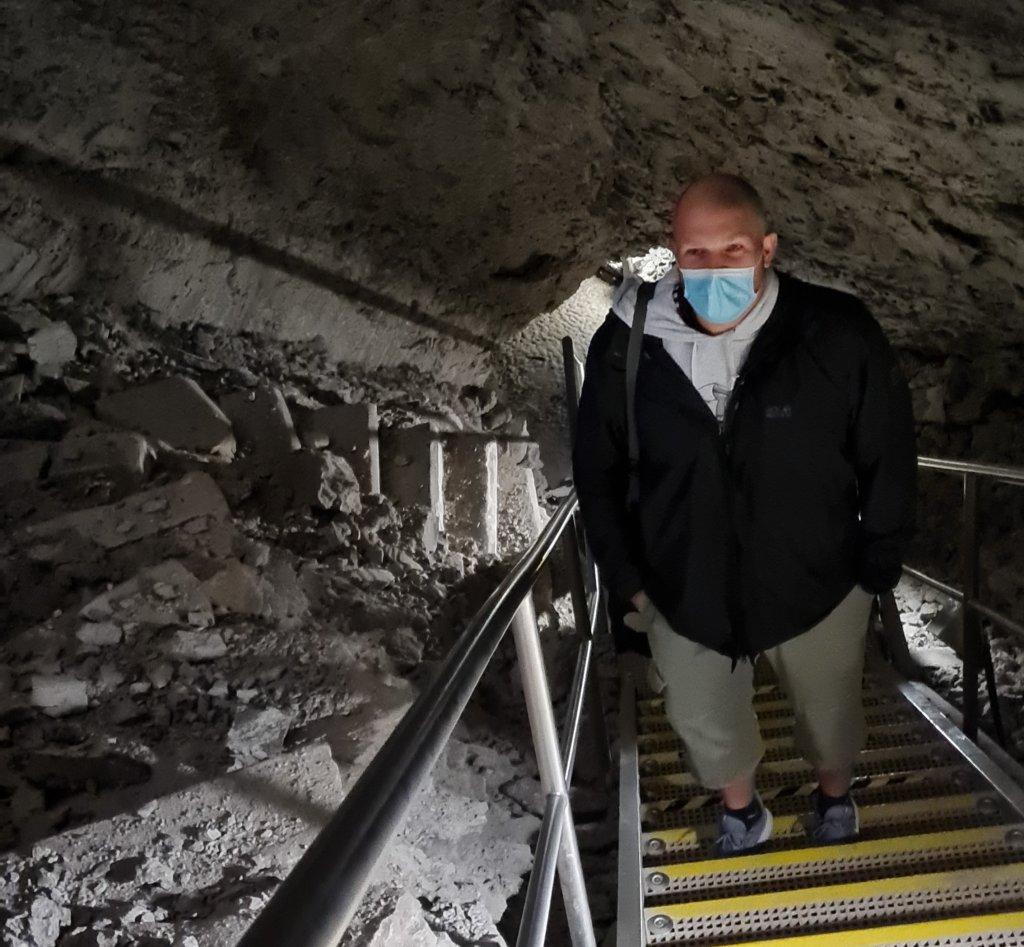Barbarossahöhle